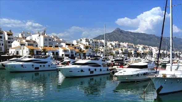 Thumbnail for Mittelmeer Costa Del Sol