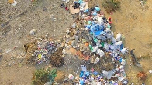 Garbage Dumps