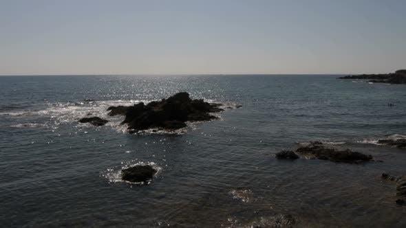 Thumbnail for The Stone Beach