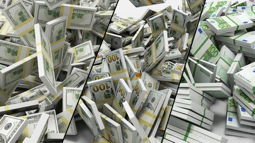 Money Clone