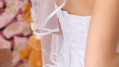 Dresses Wedding Dress