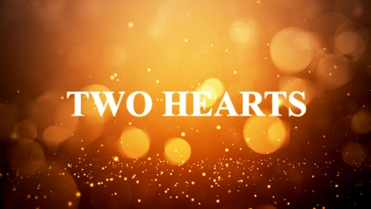 Thumbnail for Two hearts