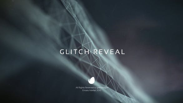 Thumbnail for Glitch Reveal