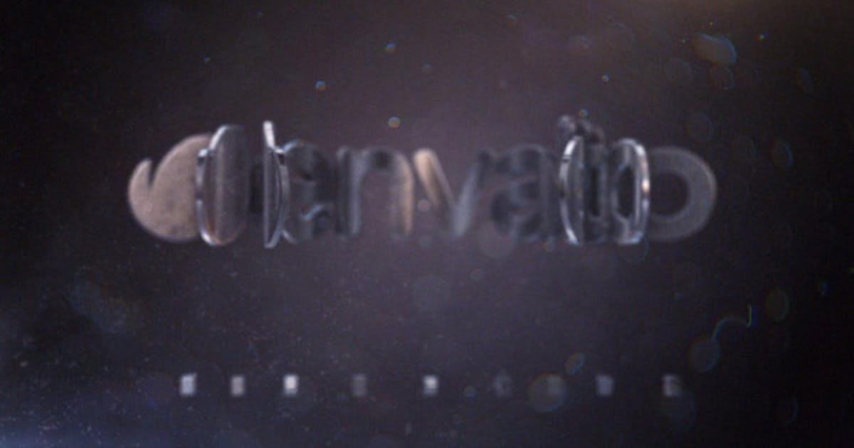Download Cinematic Metal Logo by NeuronFX