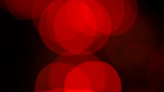 Thumbnail for Blur Lights Car