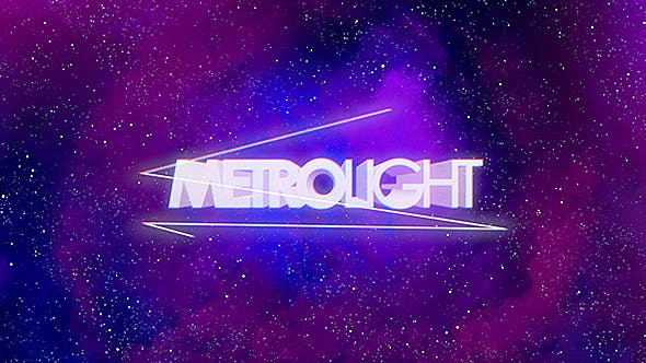 Thumbnail for Metrolight