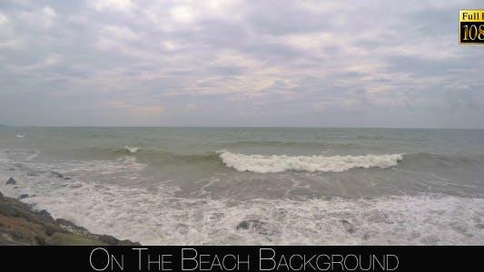 Thumbnail for On The Beach 8