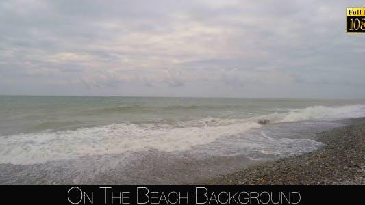 Thumbnail for On The Beach 9