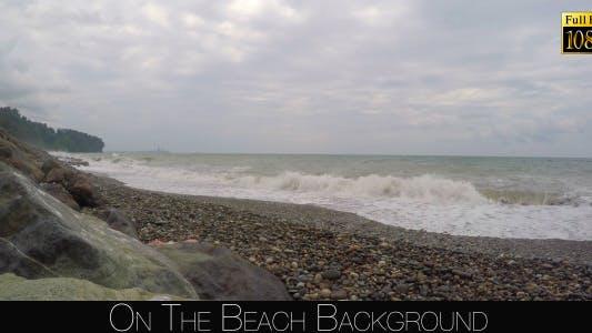 Thumbnail for On The Beach 10
