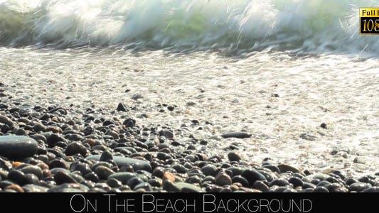 Thumbnail for On The Beach 15