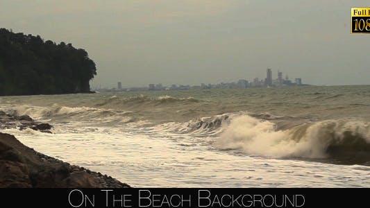 Thumbnail for On The Beach 16