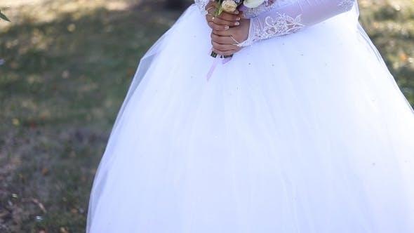 Thumbnail for Hochzeit Bouqet