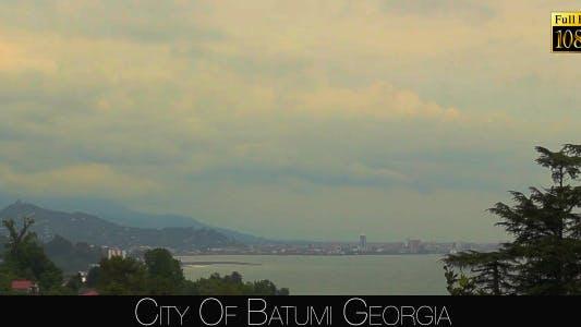 Thumbnail for City Of Batumi 11