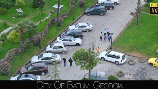 Thumbnail for City Of Batumi 12