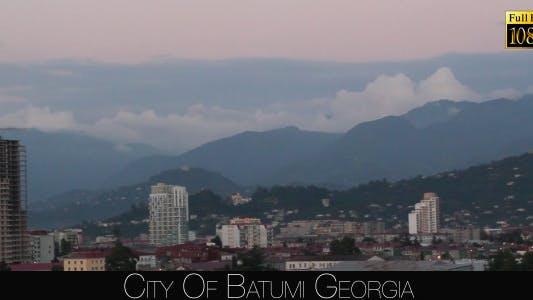 Thumbnail for City Of Batumi 22