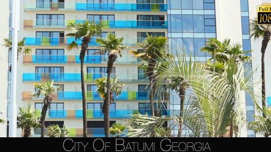 Thumbnail for City Of Batumi 30
