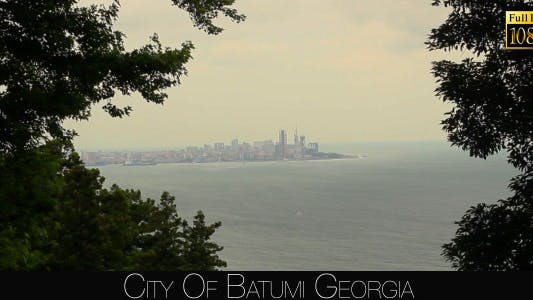Thumbnail for City Of Batumi 40