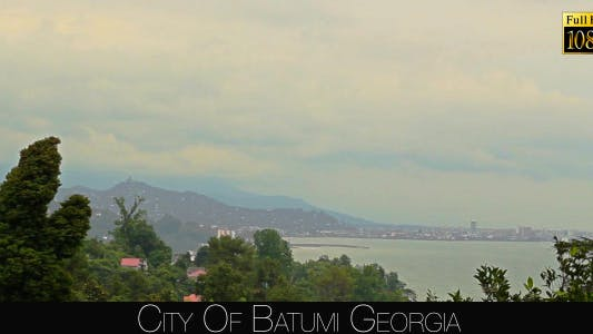 Thumbnail for City Of Batumi 42