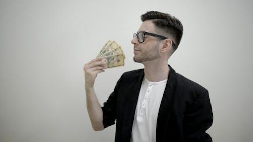 Komfort mit Geld