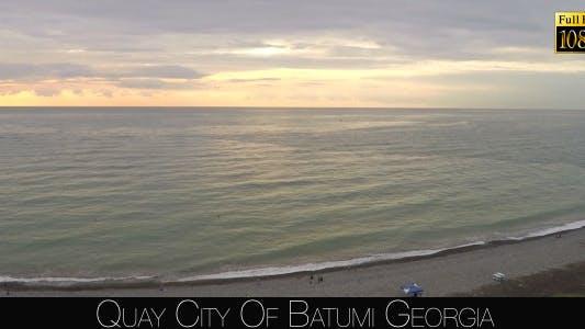 Thumbnail for Quay City Of Batumi 15