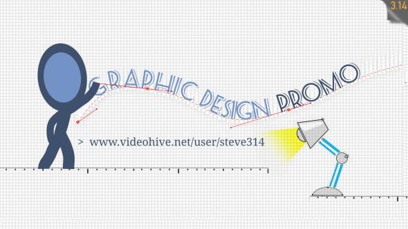 Thumbnail for Graphique & Web Design | Service Publicité & Imprimer