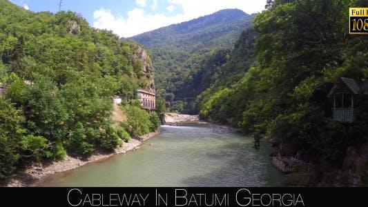 Thumbnail for Mountain Nature Georgia 2
