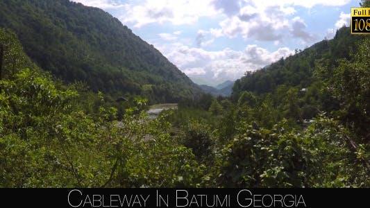 Thumbnail for Mountain Nature Georgia 3