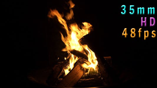 Thumbnail for Outdoor Fire Pit 02