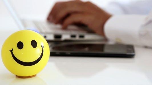 Internet Happiness