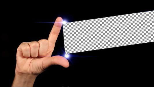Thumbnail for Opening Image