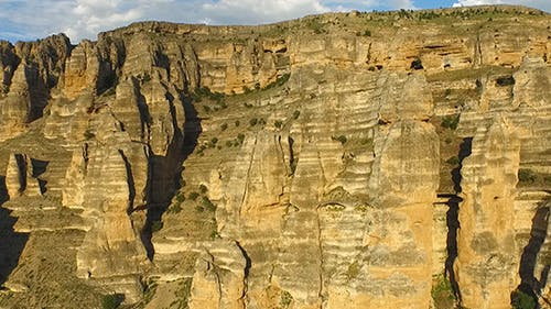 Rock Views