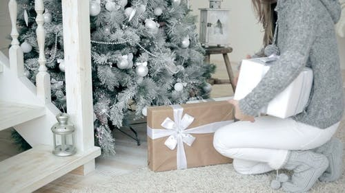 Christmas Gifts for Relatives