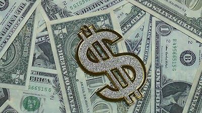 Dollars & Dollar Sign