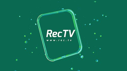 RecTv Complete Broadcast Package