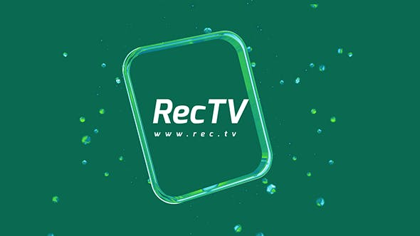 Thumbnail for RecTv Complete Broadcast Package