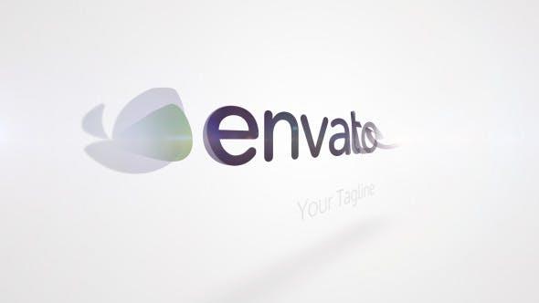 Thumbnail for Nettoyer Élégant Rotation Logo 2