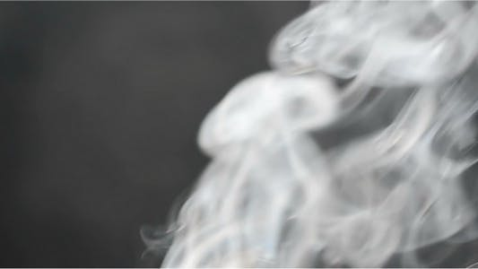 Thumbnail for Smoking 12