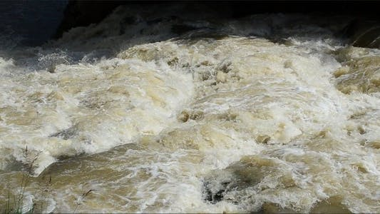 Thumbnail for River 20