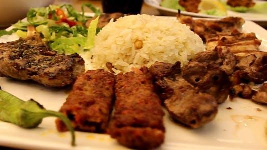 Thumbnail for Restaurant
