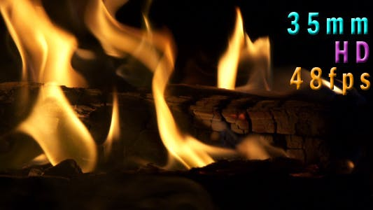 Thumbnail for Outdoor Portable Fire Pit 06