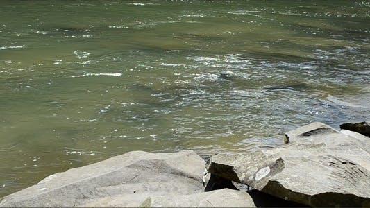 Thumbnail for River 57