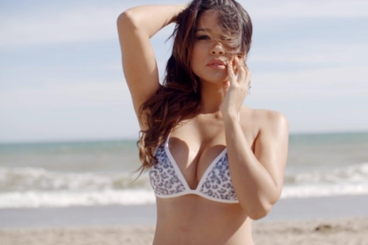 Hot girls nude hot tube