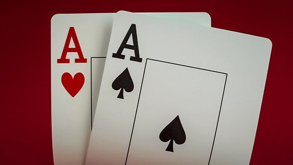 Thumbnail for Chips And Two Aces