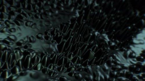 Ferro Fluids 07