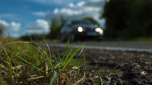 Thumbnail for Roadside