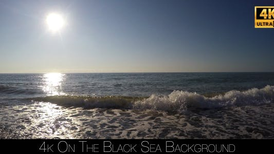 Thumbnail for On The Black Sea 2