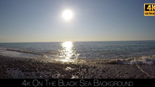 Thumbnail for On The Black Sea 3