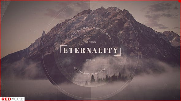 Thumbnail for Eternality