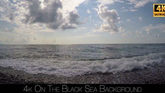 Thumbnail for On The Black Sea 5