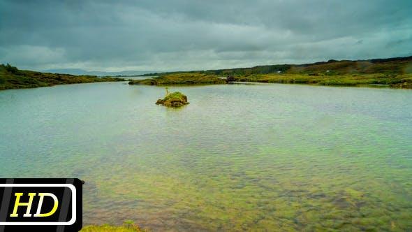 Thumbnail for Thingvellir National Park